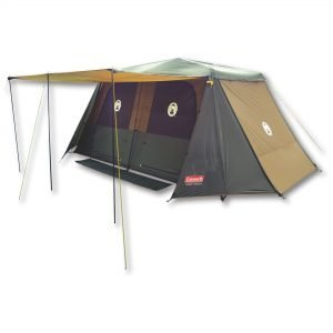 brand new 84b09 6358d OzTent RX-5 - Camping Culture Australia - Great Prices ...